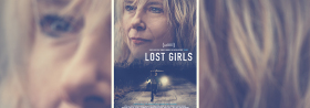 Lost Girls - Ab 13.03.2020