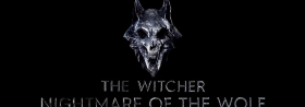 The Witcher: Nightmare of the Wolf - Ab 23.08.2021